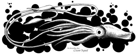 GiantSquidMug